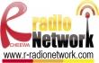 สถานีวิทยุ R-Radionetwork