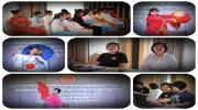 สอศ.เปิดเวทีสุนทรพจน์ภาษาจีนกระตุ้นเด็กอาชีวะรักการเรียนรู้ภาษาจีน