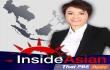 Inside Asean